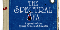 The Spectral Sea