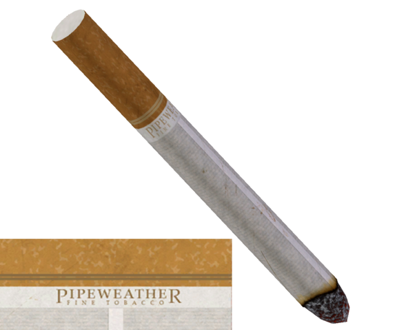File:Pipe Weather cigarette.png