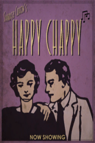 File:Happy Chappy.png