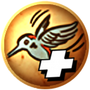 SportBoost 2 Icon.png