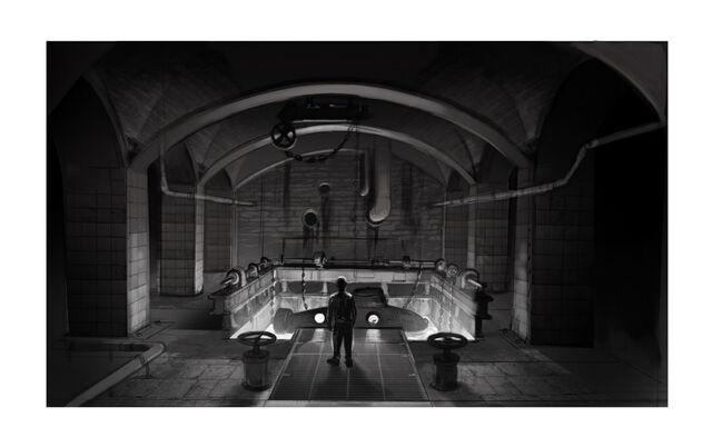 File:BioShockMovieConcept18.jpg