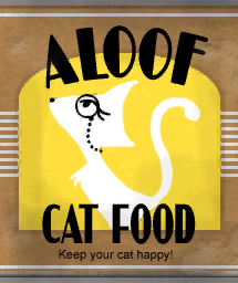 File:AloofFoodCat.png