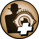 File:Scout 2.png