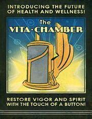 Vita-Chamber 1