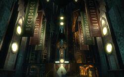 Welcome-Atrium01