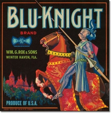 File:BlueKnight.jpg