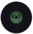 Voxophone Record Label.png