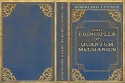 Book Quantum DIFF