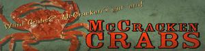 McCracken Crabs.png