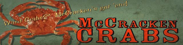 Archivo:McCracken Crabs.png
