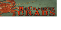 McCracken Crabs