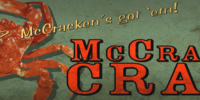 Крабы МакКракена