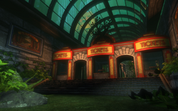 Arcadia Entrance.png