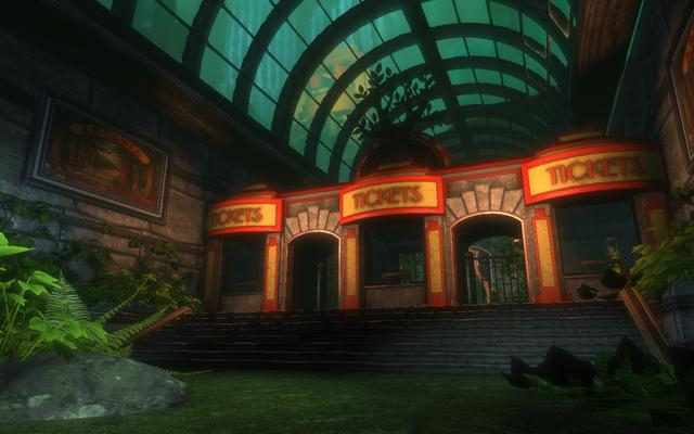 Dosya:Arcadia Entrance.png