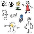Drawings Child 1.jpg