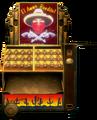 El Ammo Bandito (BioShock).png