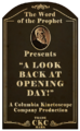 Kinetoscope A Look Back on Opening Day.png