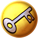 File:MarketKey.png