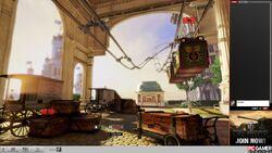 PC gamer ep2