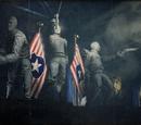 Зал героев