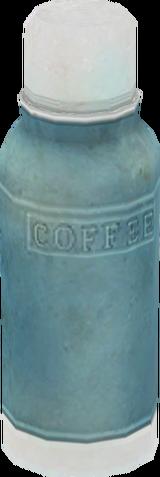 File:Coffee Model Render BioShock.png