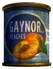 Gaynor Peaches tin.png