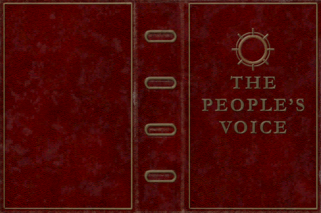 File:ThePeoplesVoice DIFF.png