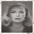 Jasmine Jolene Portrait.png