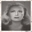 File:Jasmine Jolene Portrait.png