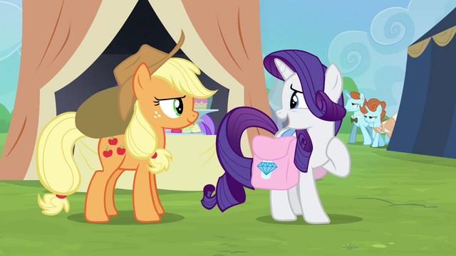 File:Lutece ponies.png