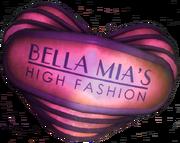 Bellmia.png