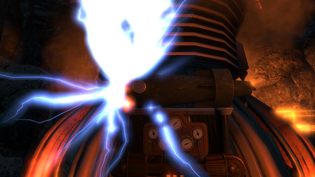File:B1 EMP Bomb Activate.png