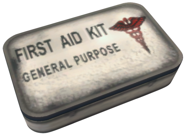 Archivo:First Aid Kit.png