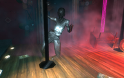 Fort Frolic-EVEs Garden-Ghost01.png