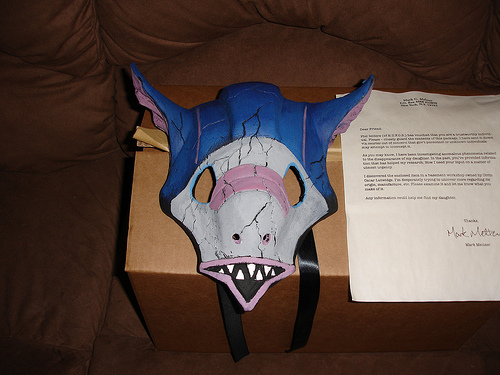 File:Kelpie mask.jpg