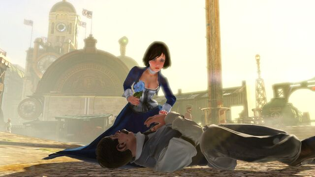 File:M bioshockinfinite siren.jpg