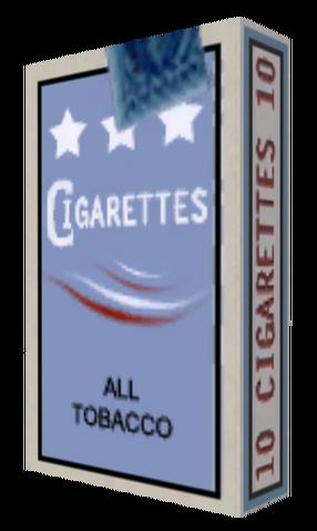 File:Cigarettes Burial at Sea.png