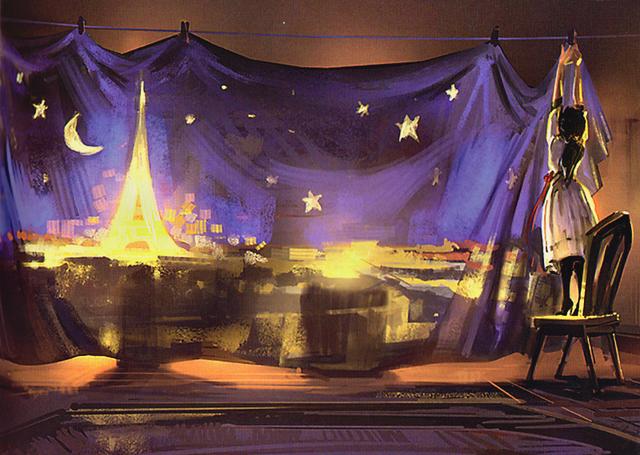 File:Elizabeth Dreaming of Paris Concept Art.png
