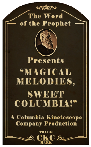 File:Kinetoscope Magical Melodies Sweep Columbia.png