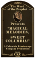Kinetoscope Magical Melodies Sweep Columbia.png