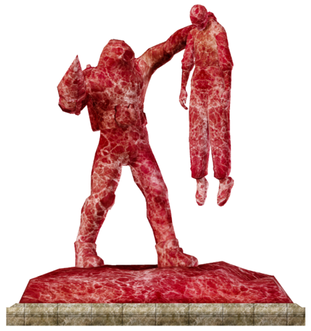File:Stanley statue kill.png