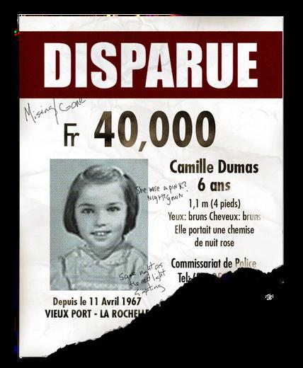 File:Dispar.png