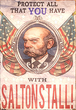 File:Saltonstall Poster.png