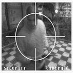 Security Jack 1