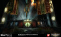 BioShock The Collection Welcome Center Atrium Paintover-Concept Art.jpg