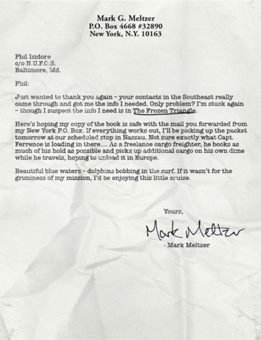 File:Day134 item739letterphil.png