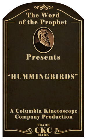 File:Kinetoscope Hummingbirds.png