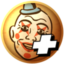 Vending Expert 2 Icon.png