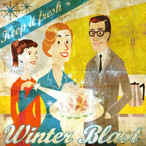 File:Winterblastads.jpg