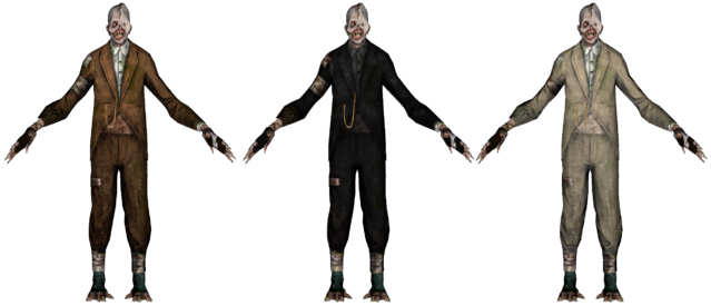 File:Crawler Suit.png